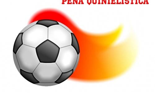 Peña quinielística La 98 de Sevilla