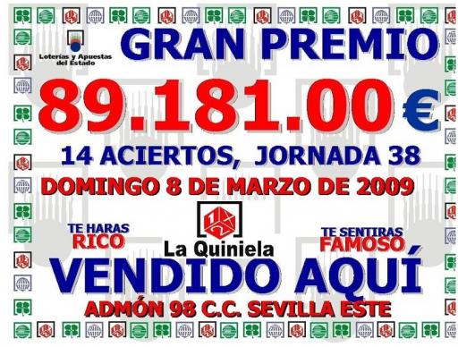 2009 03 08