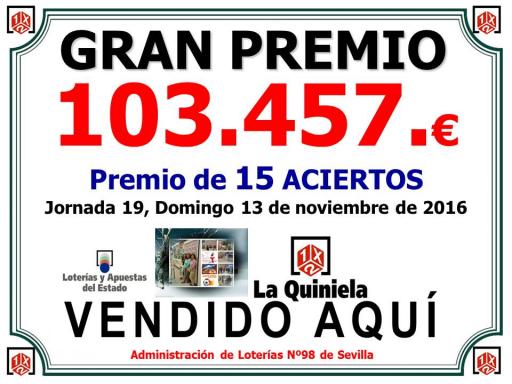 103 457 pleno al 15 jornada 19 de 13 11 16