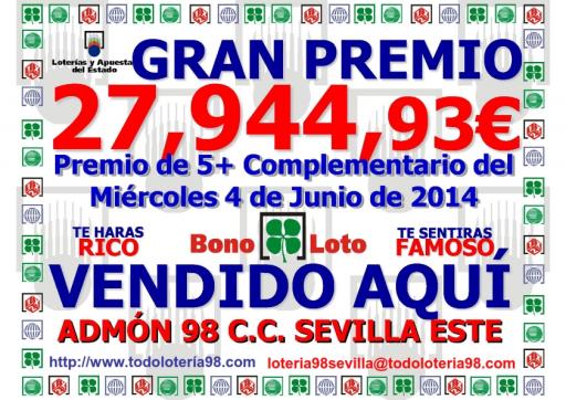 Copia de GRAN PREMIO BONOLOTO  miercoles 4 de junio de 2014(1) 001