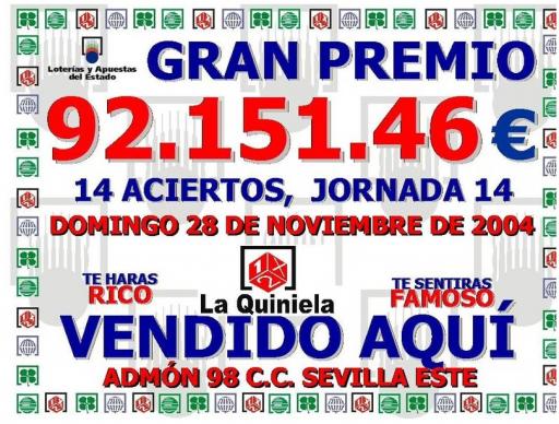 2004 11 28